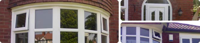 Double Glazing doors and windows
